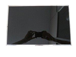 Tela Lcd Notebook Toshiba Tecra 15,4 Pol Mod: Ltn154x3 L0c
