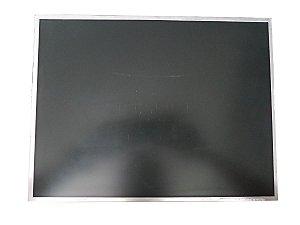 Tela Lcd Notebook Compaq 2100 14.1 Polegadas Qd141x1lh12