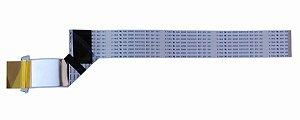 Cabo Flat Monitor Lenovo  E221612 Awm 20696 31 Cm