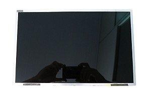 Tela Notebook 12,1 Polegadas Mod: B121ew03
