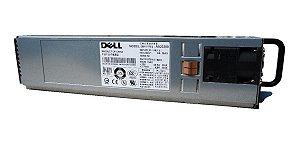 Fonte Servidor Dell 1850 Aa23300 - 550w