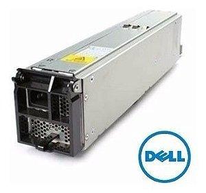 Fonte Servidor Dell 2850 Dps-500 - 500w