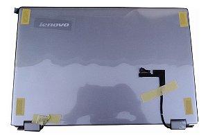 Tela Lcd + Carcaça Lenovo Ideapad Yoga 2 - Yoga2 Nacional