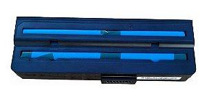 Bateria Netbook Net10 Cce Novo