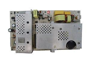 Placa Fonte Tv Cce 32 tl800  Poc2035