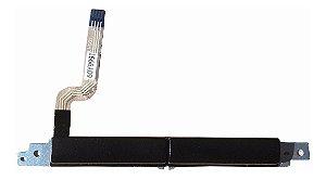 Botão Touchpad Notebook Lenovo T420