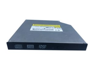 Drive Dvd Notebook AD-7710H SOK-AD-771H