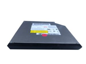 Drive Dvd Notebook Mod: DS-8A4S49C