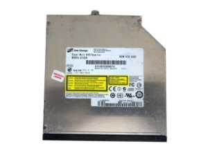 Drive Dvd Notebook Mod: GT30N LGE-DMGT30N