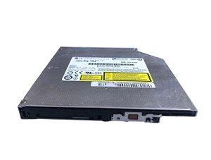 Drive Dvd Notebook Mod: GSA-T50N