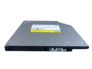 Drive Dvd Notebook Mod: UJ8G2 ABPS1-B