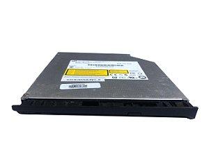 Drive Dvd Notebook Mod: GT32N
