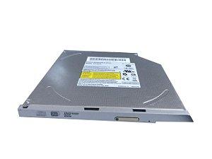 Drive Dvd Notebook Mod: DU-8A3S20C