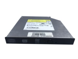 Drive Dvd Notebook AD-7590S SOK-AD-5590S