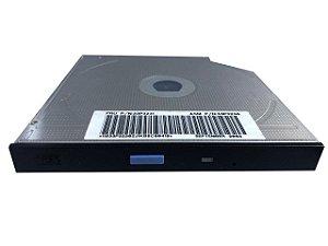 Drive Dvd Notebook -C12 PN: 1977047C-12