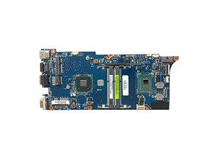 Placa Mãe Ultrabook Megaware Horus B14y