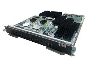 Modulo Supervisor Cisco Engine Catalyst Ws-sup720