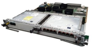 Cisco Processor Card 7600-SIP-200