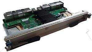 Módulo Switch Cisco N7k-c7010-fab-1