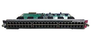 Módulo Expansor Switch Cisco 73-9465-04 48 Port