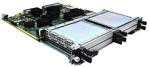 Modulo Interface Cisco Processor Card 7600-sip-200