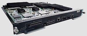 Cisco 6500 Series Virtual Switch Supervisor 720 VS-S720-10G