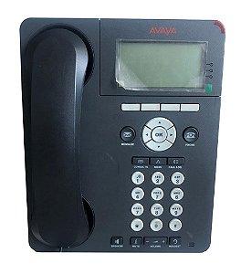 Telefone Avaya 9620L - Semi Novo