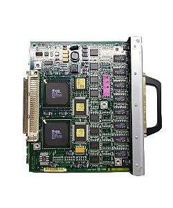 Modulo Expansor Cisco PA-8T-V35 / CNI6NU1DAF 8 portas SERIAL