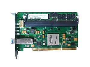 Hba Fibra Avaya Xilinx Virtex Ii Pro 512mb 700405079