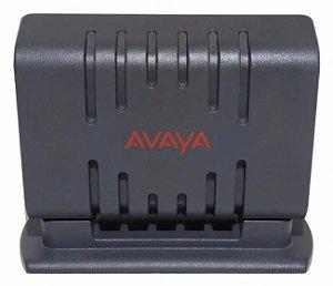Adaptador Avaya 4600 Gigabit Ip Phone Voip
