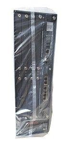 Avaya G450 Mp80 Novo Na Caixa