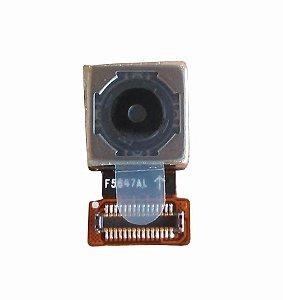 Camera Celular Cce Sc452 Original