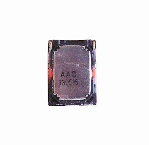 Alto Falante Celular Cce Sm70 Novo Original