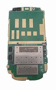Placa Principal Celular Cce Mobi Qw20 Original