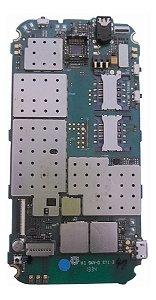 Placa Principal Celular Cce Sk402 - Sk 402