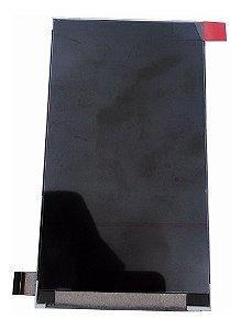 Tela Lcd Cce Celular Sc452tv Sc452 Tv 4,5'' Original