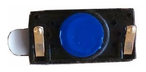 Alto Falante Celular Cce Sc 452 Tv Novo Original