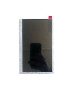 Tela Lcd Tablet 50 Pinos E231732 1326