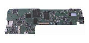 Placa Mãe Tablet Cce Motion Tab T733 V1.0