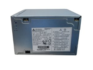 Fonte Workstation HP Z230 Dps-400ab-19