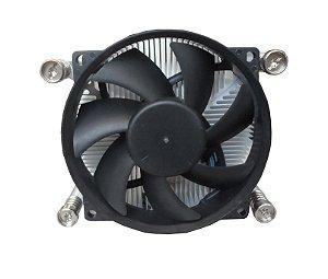 Cooler dissipador Workstation Hp Z230 712960-001