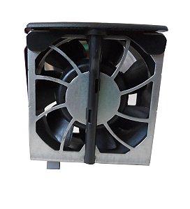 Cooler Servidor Hp Proliant Dl380 G3 Assy 218382-001