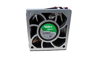 Cooler Fan Servidor Hp Dl380 G5 Pn 394035-001