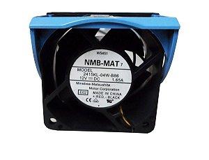 Cooler Servidor Dell 2850 - 2415kl-04w-b86