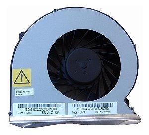 Cooler All In One Lenovo Kuc1012d - 23.10702.031 Original