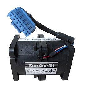 Cooler Servidor Dell 1850 - 9cr0412s5038