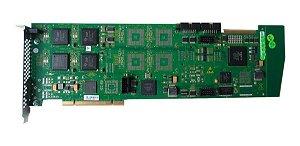 Placa Nice Sistems Adif-4 Pn:150a0691-52