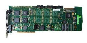 Placa Nice Sistems Adif-4 150a0673-52 Pn:503r0696