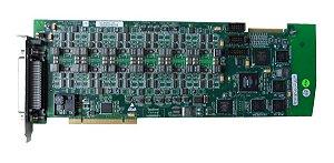 Placa Nice Systems Nati Ii P/n 150a0665-03
