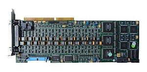 Placa Nice Systems Nati Board P/n 503a0187 2h